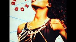 Black Box - Everybody Everybody (Official Video)
