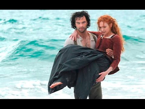 Poldark Season 3 Trailer 2 (Poldark Super Trailer)