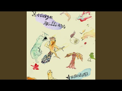 Say Nothing (Demo Recording) Mp3