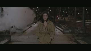 Jenifer - L'amour Fou (clip officiel)