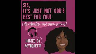 Modesty Monday Interview w/ Synquette Wilks Podcast