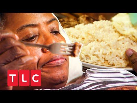 Ist Lisa ihr Leben egal? | Mein Leben mit 300kg | TLC Deutschland