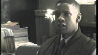 """Fallen"" Trailer Commercial 1998"