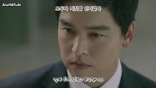 Download Cheon Dan Bi - Return (Graceful Family OST Part.3) HEB