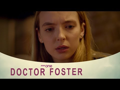 Kate finds a photo of Gemma on Simon's phone  Doctor Foster: Series 2 Episode 4  BBC One
