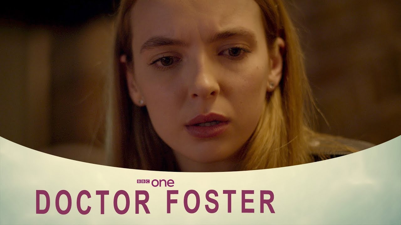 Download Kate finds a photo of Gemma on Simon's phone - Doctor Foster: Series 2 Episode 4 - BBC One