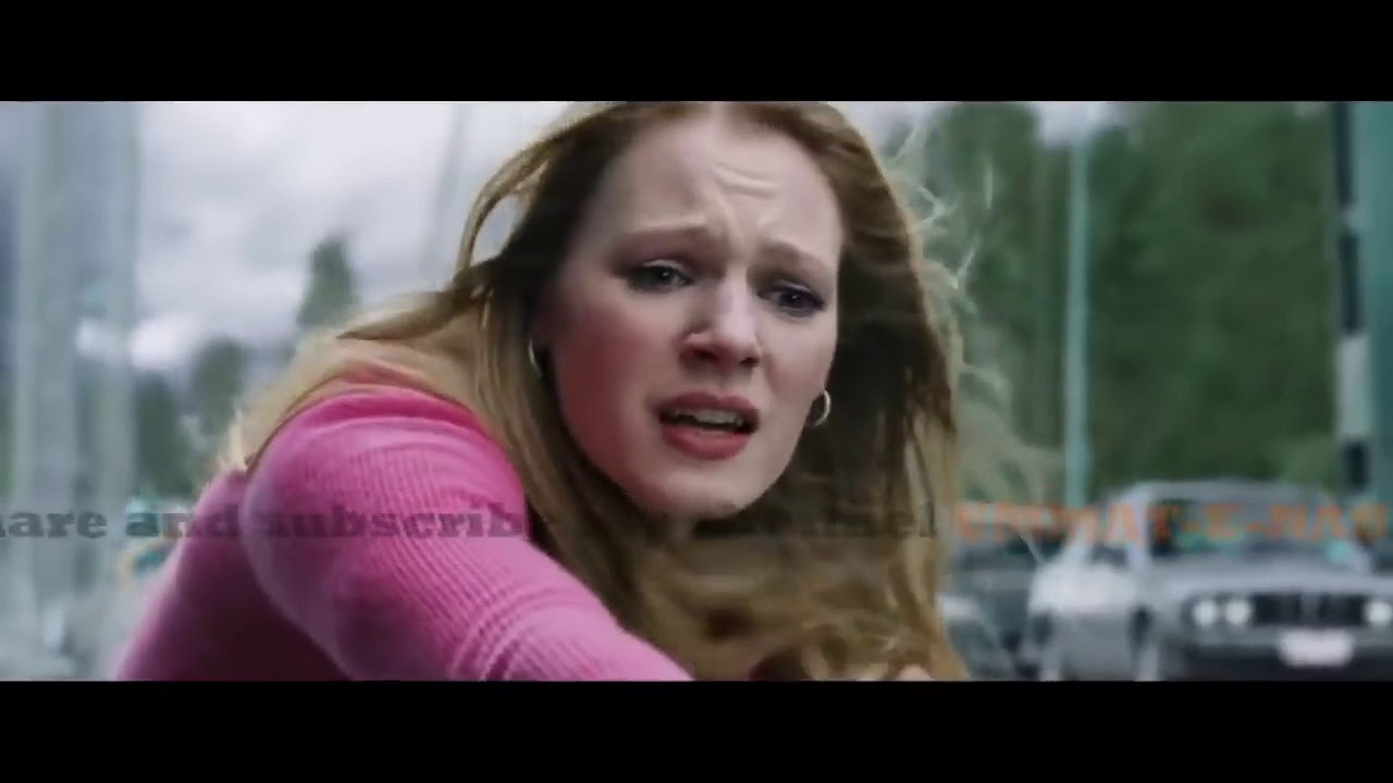 Tera Kya Banega bande Tu Soch Aakhirat Ki AR - YouTube