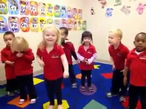 Mountain View Christian Schools Las Vegas Preschool