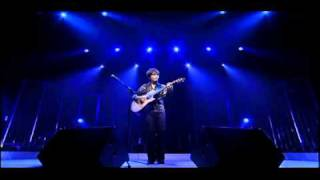 Mix - Kotaro Oshio plays Earth Angel