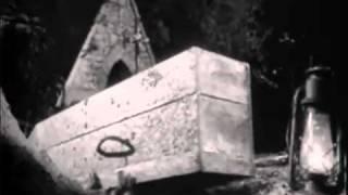 Frankenstein junior - Igor (Marty Feldman).mp4