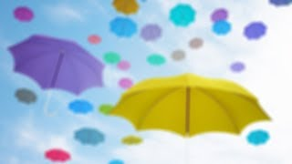 Colors Learn Colorful Kinder Joy Eggs Finger Family Song Nursery Rhyme thumbnail