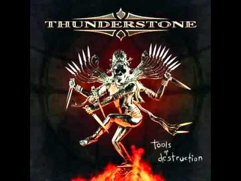 Thunderstone - The Last Song