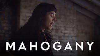 Charlotte OC - Darkest Hour | Mahogany Session YouTube Videos