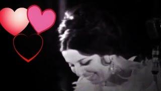 نجاة الصغيرة - حبك حياتي- حفلة تونس