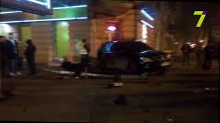 видео Происшествия - Лента новостей Одессы
