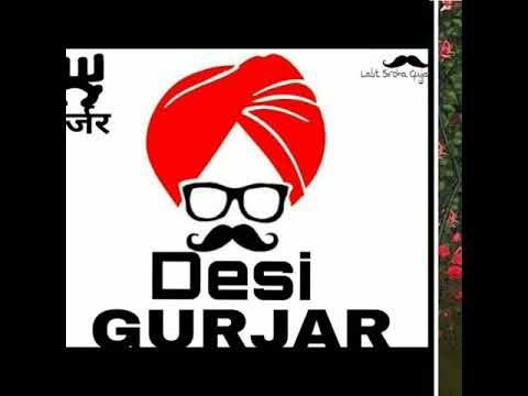 Desi_Sirre_De_|_Full_Video_|_Inder_Kaur_Feat_Parmish_Verma_|_Desi_Crew_|_Speed_records