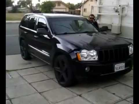 Hqdefault on 2005 jeep grand cherokee 5 7 hemi