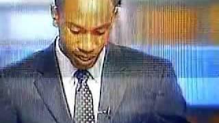 Violence in Down Town Kingston Jamaica (25/May/10)(NWO SOCIETY SERIES/ Civil War, Gang Rule)