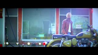 Bullet Punjabi Song   Jassimran Singh Keer   Latest Video