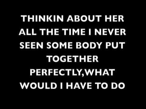Album Version Objects In The Mirror Mac Miller (Lyrics)