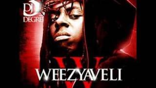Download Lil Wayne - I'm A Beast MP3 song and Music Video