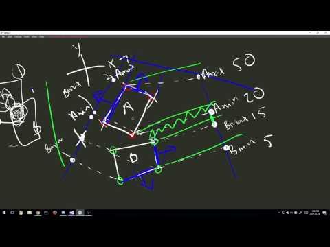 C++ Game Programming Tutorial - Let's make a game: Episode 5