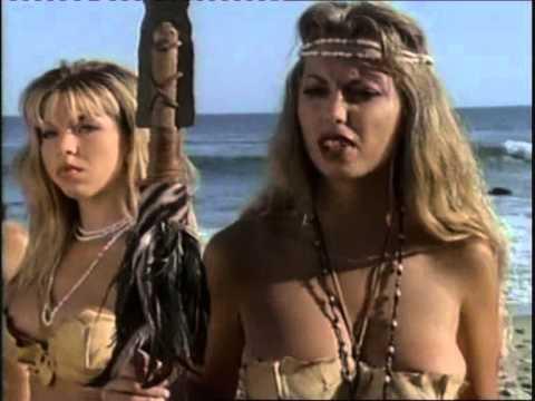 Dinosaur Island (1994) - Dialogue