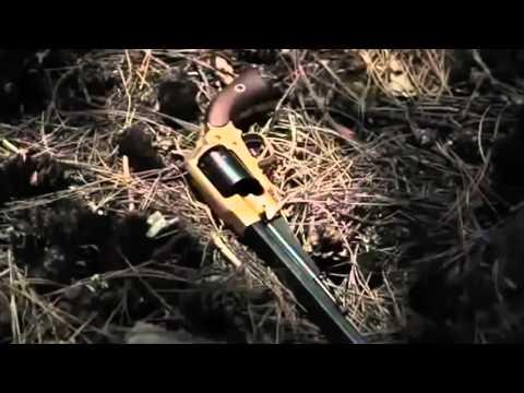Phim Hành Động Mỹ, Cao Bồi Săn Quái Vật Phim Lẻ Hay   YouTube