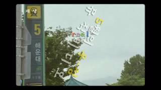 [우체국예금서포터즈10기] 참우정 '5월의 우정' MV