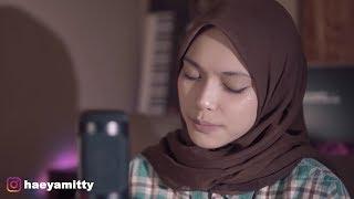 Bimbang -  Melly Goeslaw |  Mitty Zasia Cover