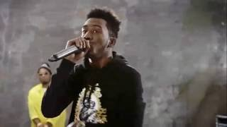 Скачать Desiigner Timmy Turner Official Video