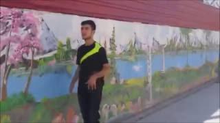 Adana Merkez 2 (1 Saatlik Version)