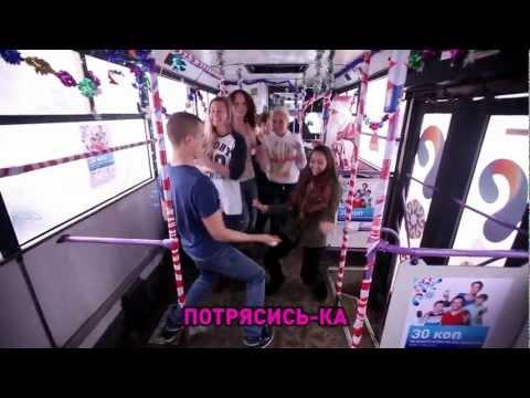 Дедушка с Внучкой Порно Инцест Видео