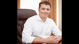 Володимир Пилипенко розповів, чому закон про референдум не вигідний владі
