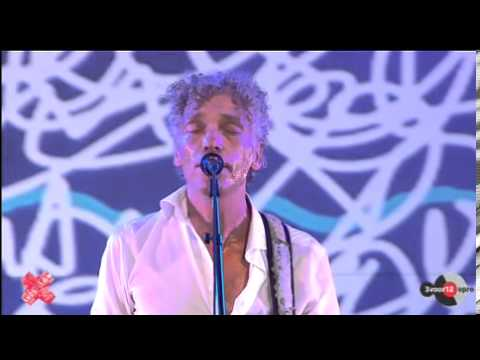 Spinvis live @ lowlands 2012 mp3