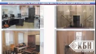 Крым ялта гостевые дома(, 2015-01-14T15:20:24.000Z)