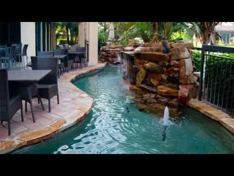 5 Star Resorts Plus | Santa Barbara