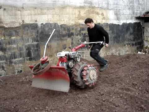 burny im einsatz in pinache mit honda f 600   youtube