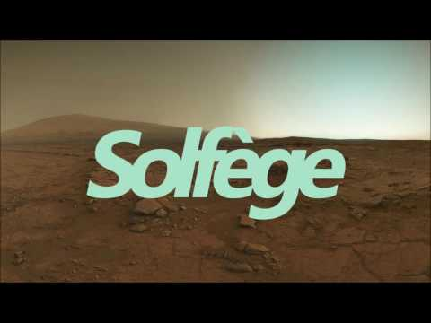 BLEEP BLOOP - Life On Mars