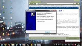 Cleo 4 installieren GTA SA !!