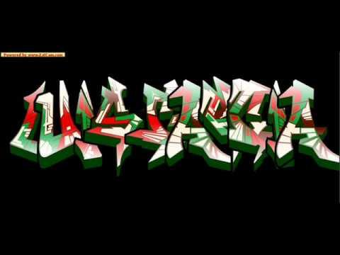 50 Cent-fulanito-pitbull mix