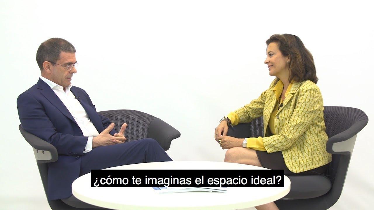 Dialogo con Bankinter