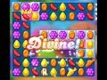 Candy Crush Friends Saga Level 276