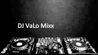 CHAlGA MIX 2013 MAY DJ VALO SAMO HITOVE !! thumbnail