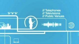 Hearing Assistive Technology