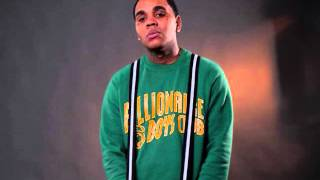 Kevin Gates Ft. 40 Karats - Satellites (Screwed) Download