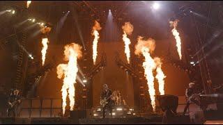 Green Day - Pollyanna (Official Video)