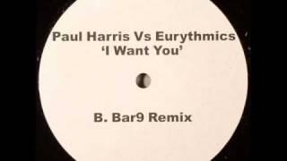 Play I Want You (Original Club Mix)