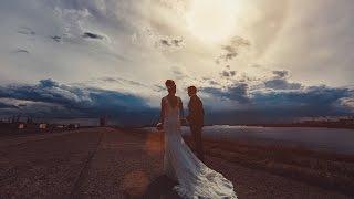 свадебные букеты цены, купить свадебный букет, свадебные цветы(Видеограф / Видео оператор - Vladimir Nagorskiy : Группа видеосъёмки: http://vk.com/reclubs Сайт : http://reclubs.ru Видеоператор : http://vk...., 2015-01-26T21:09:30.000Z)