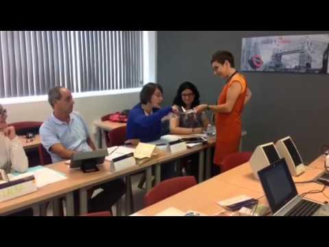 TECHNICAL AVIATION ENGLISH